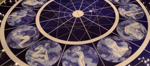 L'oroscopo del mese di Dicembre