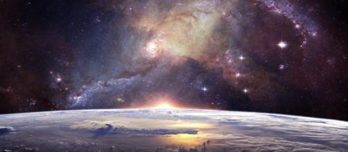 L'oroscopo di domani 30 novembre