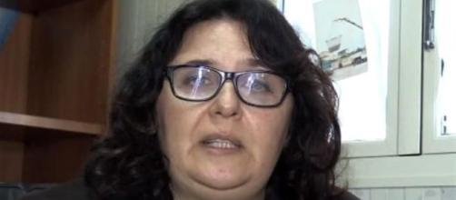 Maria Cagnina, moglie del femminicida di Partinico: 'Io e i mie figli siamo vittime come la famiglia di Ana Maria Di Piazza'.