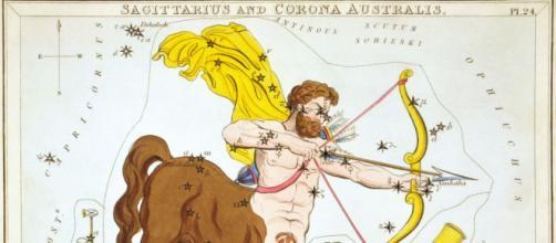 Oroscopo 1° dicembre: Sagittario dispettoso, Capricorno eclettico.