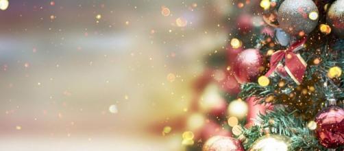 Os astros revelam suas previsões para o mês de dezembro. (Arquivo Blasting News)
