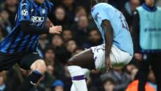 Atalanta vs Manchester City preview: predicted lineup and betting tips