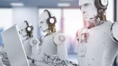 Sociedade Evoluída versus Avanço Tecnológico