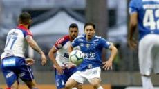 Cruzeiro x Bahia: onde assitir ao vivo, escalações e arbitragem