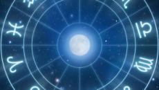 Horóscopo: previsão mensal para novembro