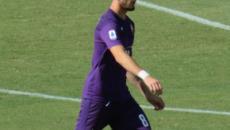 Inter, Marotta starebbe preparando l'assalto a Castrovilli