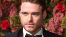 Scottish actor Richard Madden likely to be next James Bond after Daniel Craig