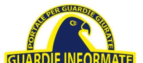 Assunzioni per guardie giurate: in Veneto, Lombardia, Piemonte e Sardegna