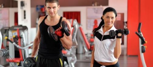 Cambios positivos ocurren en el organismo con la práctica de deportes regulares. - cambiatufisico.com