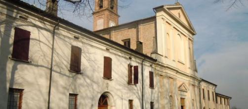 Casatico, Mantova: si continua a cercare Lorena, imprenditrice 45enne scomparsa giovedì