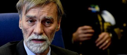 """Crisi di governo, Delrio: """"Con M5S serve accordo scritto alla ... - gds.it"""