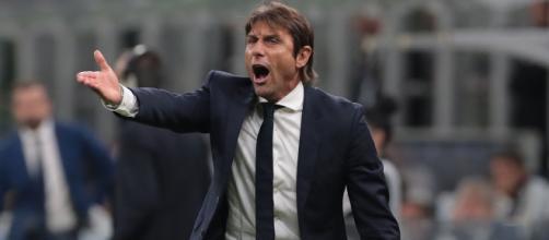 Inter, Conte rigenera Valentino Lazaro