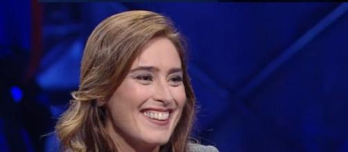 Maria Elena Boschi parla del futuro del Governo
