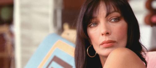 Marie Laforêt était mon amie et nous avons partagé des moments inoubliables au milieu des années 1980