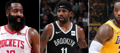 Saturday, November 2 – Live NBA scores, updates, news, stats and ... - sportingnews.com