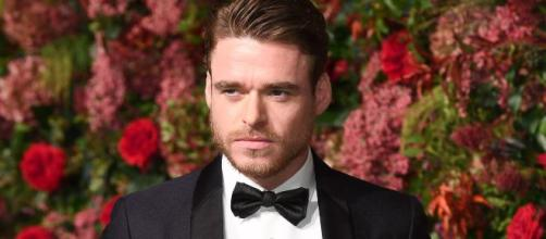 Scottish Actor Richard Madden Likely To Be Next James Bond
