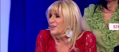 Uomini e Donne news: Gemma Galgani sarebbe incoerente? - uominiedonnenews.it