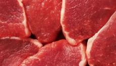 Larvas são encontradas em carne na Barra Funda, em SP