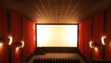 Democracia: o acesso de deficientes ao cinema brasileiro