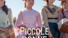 Italia, il 9 gennaio arriva al cinema il nuovo 'Piccole donne'