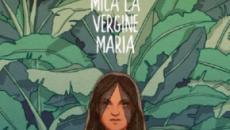 'Non è mica la vergine Maria', un libro di racconti sugli aspetti dell'Islam in Indonesia