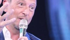 Anticipazioni Sanremo 2020, cantanti possibili in gara: Arisa, Giordana, Rocco Hunt, Noemi