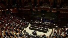 Sondaggi politici: Lega Nord al 31,9% con un meno 1,4%, PD al 18,1%