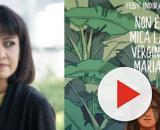 Il nuovo libro della scrittrice indonesiana Feby Indirani