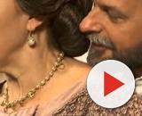 Il Segreto anticipazioni spagnole: Raimundo sospetta che Francisca si trovi a La Havana
