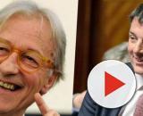 Open, Vittorio Feltri difende Matteo Renzi