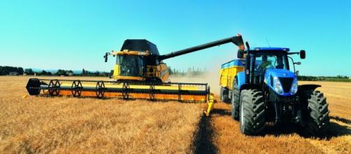 Previste agevolazioni per gli imprenditori agricoli in manovra