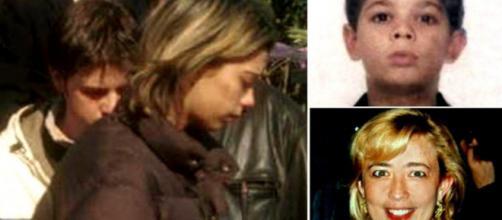 Delitto di Novi Ligure, don Mazzi: 'Erika De Nardo si è sposata' | fanpage.it