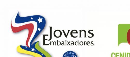 IFTM | Inscrições abertas para o Programa Jovens Embaixadores ... - edu.br