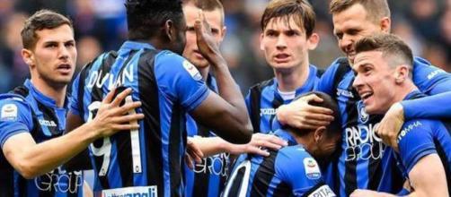 Juventus, possibile colpo Gosens