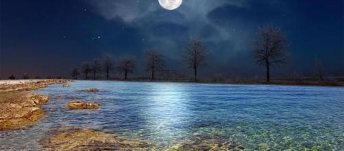 L'oroscopo del 1° dicembre: Cancro orgoglioso, tempi duri per i Pesci