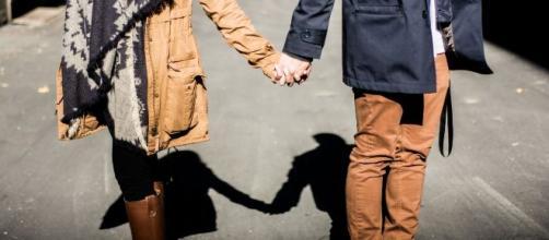 L'oroscopo dell'amore di coppia per la settimana che va dal 2 all'8 dicembre