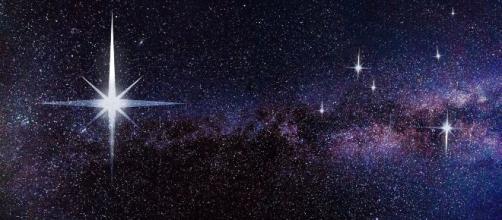 L'oroscopo di domani 1 dicembre