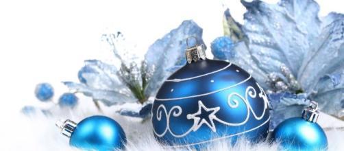 Oroscopo weekend del 21 e del 22 dicembre: Sagittario e Pesci euforici