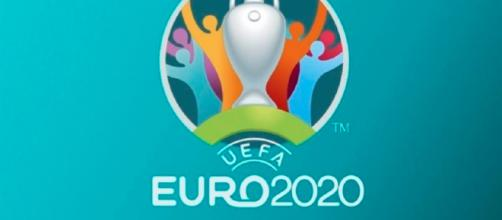 Verso Euro 2020, arrivano i sorteggi