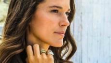5 curiosità su Chiara Baschetti, protagonista de L'isola di Pietro