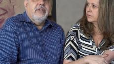 Justiça avalia a possibilidade de soltar 'assassino do cinema', preso há 20 anos