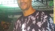 Cantor MC Taffarel faz apelo para encontrar o corpo do filho assassinado