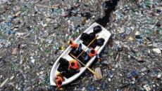 Plastic Tax, molte le voci contrarie, sindacati: 'Solo un modo per fare cassa'