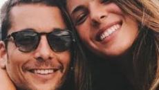 Laura Matamoros y Benji Aparicio pueden haber vuelto juntos