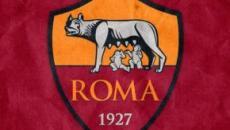 La Roma batte il Napoli per 2 -1 con gol di Zaniolo e Veretout