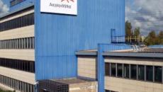 Ilva, Arcelor Mittal lascia Taranto ma il governo si oppone alla chiusura