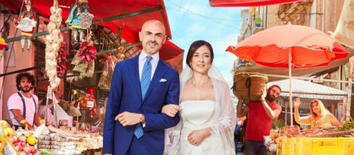 Abito da sposa cercasi Palermo: gli episodi e le puntate dal 5 novembre in tv su Real Time e in streaming online su Dplay Plus - dplay.com