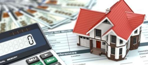 Casa: aliquota agevolata anche per l'immobile ad uso ufficio usato come abitazione