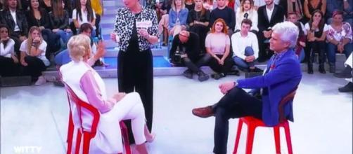 Uomini e Donne, Gemma contro Antonella: 'Una persona squallida'