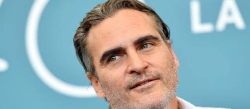 Joaquin Phoenix acaba de cumplir 45 años como gran favorito al Óscar